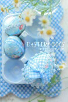 EASTER〜♪ もうすぐね!|Kawaii~♪Hunter Journal * nagoya