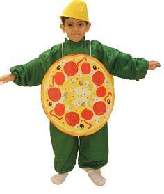 Food Costumes, Junk Food, Facebook, Kids, Children, Boys, Children's Comics, Boy Babies, Kid