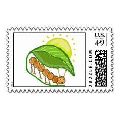 ==>>Big Save on          Caterpillar Stamp           Caterpillar Stamp This site is will advise you where to buyHow to          Caterpillar Stamp today easy to Shops & Purchase Online - transferred directly secure and trusted checkout...Cleck Hot Deals >>> http://www.zazzle.com/caterpillar_stamp-172468318231595652?rf=238627982471231924&zbar=1&tc=terrest