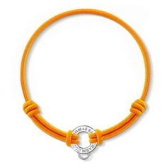Tomas Sabo Bracelet 12% Off A$23.00Save: 12% off