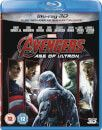 Prezzi e Sconti: #Avengers: age of ultron 3d (includes 2d  ad Euro 14.05 in #Walt disney studios #Entertainment dvd and blu ray
