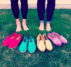 So Cheap!! $16.9 Toms Shoes discount site!!Check it out!!Toms Shoes 2015 fashion style