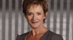 Jackie Woodburne Who Plays Susan In Neighbours