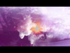 Blackbird Blackbird // Tear (Official Video)