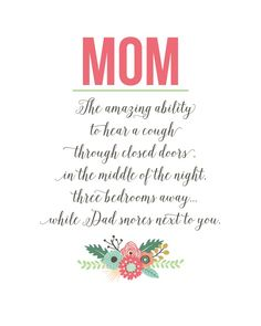 If you are wondering what quotes or sayings to send or write on mother's day either its on a card or via text? This article has 15 happy and inspirational mother's day quotes for everyone either is stepmom or new mom or just your mom. is my favorite Happy Mother Day Quotes, Mother Day Wishes, Happy Mothers Day, Bubble Tea, Wordpress Theme, Mommy Quotes, Family Quotes, Quotes Quotes, Qoutes