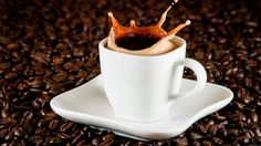 Love Coffee Cup HD Wallpapers  HD Wallpapers 1024×768 Coffee Cup Images Wallpapers (41 Wallpapers) | Adorable Wallpapers