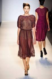 tulle high fashion design - Google Search