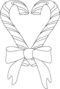 free christmas coloring pages for kids 3