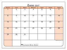 Free printable calendar June Fast and easy printing. June Calendar Printable, June 2019 Calendar, Blank Calendar Template, Print Calendar, Free Printable Calendar, January 2018, Calendar Wallpaper, Bullet Journal, Printables