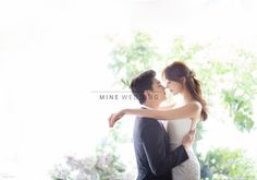 Korea preweddingkorean prewedding (1)-001.jpg