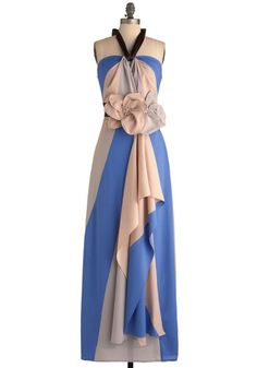 Swirling Soiree Dress $127.99