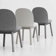 ankara collection by david fox for design chair sofa http www