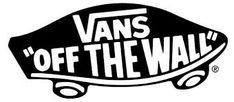 Image result for surf logos