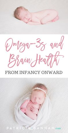 Which can help support your brain from infancy onward? Check o… – nutrition Proper Nutrition, Kids Nutrition, Nutrition Tips, Health And Nutrition, Health And Wellness, Cheese Nutrition, Brain Health, Kids Health, Children Health
