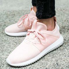 adidas tubular viral damskie różowe