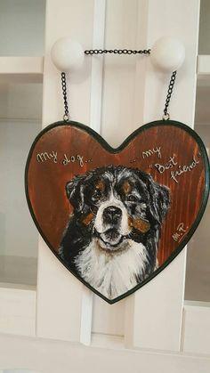 Ehi, ho trovato questa fantastica inserzione di Etsy su https://www.etsy.com/it/listing/539216337/cuore-dipinto-in-acrilico-su-legno