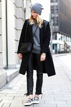 lace-up-pants-and-coat