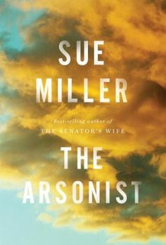 fter years of being an aid worker in Africa, Frankie Rowley returns to the idyllic Pomeroy, N.H., summer home to which her parents have retired. But all is not well in Pomeroy, where a spate of house fires leaves everyone wary and afraid.