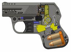 http://zbroya.info/storage/medias/2012/11/09/16/Heizer_DoubleTap_01.jpg