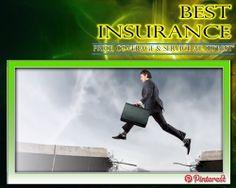 #CarInsuranceFt.Lauderdale  Business Interruption Insurance Business Interruption Insurance, Employee Benefit, Best Insurance