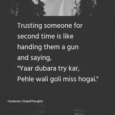 22 Ideas Quotes Deep Hurt In Punjabi - 22 Ideas Quotes Deep Hurt In Punjabi - . - 22 Ideas Quotes Deep Hurt In Punjabi – 22 Ideas Quotes Deep Hurt In Punjabi – - Stupid Quotes, Shyari Quotes, Funny Attitude Quotes, Mixed Feelings Quotes, Crazy Quotes, Hurt Quotes, Life Quotes, Story Quotes, Poetry Quotes