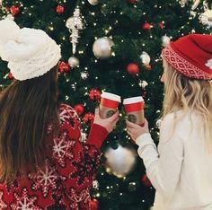 Christmas images on Favim.com - Page #39 (6255)
