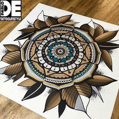 Mandala Pablo DE🇮🇹 Tattoolifestyle Livorno #art #artist #artwork #artlife #artists #mandala #mandalaart #tattoolife#tattoolifestyle#tattoolifestylelivorno#pablode#pablodelivorno#milanocityink#milano#livorno#livornotattoo#toscana#toscanatattoo#instagood #instagram #instalike #instalikes