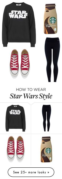 """""""Inverted color tag!"""" by itsmaddiexoxo on Polyvore featuring Tee and Cake, NIKE, Converse and country"""