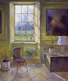Timothy Easton, UK (1943-)