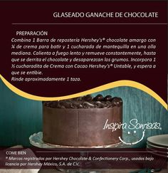 Hershey Cake, Hershey Chocolate Cakes, Chocolate Pavlova, Chocolate Desserts, Macarons Chocolate, Chocolate Chocolate, Chocolate Cheesecake, Chocolate Pudding, Cupcakes