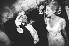 Wonderful Wedding 18 1001weddings.com
