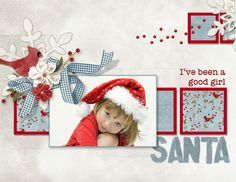 cute country Christmas!  http://208.96.34.132/store_images/Syndee_Nuckles_09/SNU_85x11_LittleRedBird_LO600_JSC.jpg