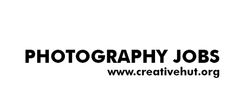 photography-jobs-kerala-india.jpg