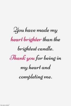 Here are the best love quotes for him send this cute quotes to your husband or boyfriend to make him happy and wish good morning. Love Quotes For Bf, Bf Quotes, Morning Quotes For Him, Soulmate Love Quotes, Beautiful Love Quotes, Love Yourself Quotes, Boyfriend Quotes, Christmas Love Quotes For Him, Thankful Quotes For Him
