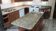 #granite #tennessee #nashville #memphis #knoxville #marble #quartz #kitchen #remodel #countertop #countertops #jacksontennessee
