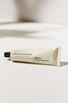 Antipodes Aura Manuka Honey Mask - Urban Outfitters