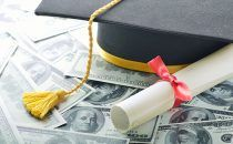 Student loan assistance programs on the rise #consultiful #HRconsulting