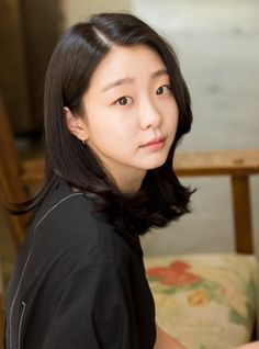 Korean Actresses, Korean Actors, Korean Girl, Asian Girl, Korean Shows, Korean People, Korean Celebrities, Cute Woman, Best Actor