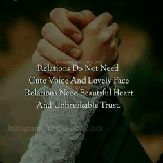 Online a kr status dekhti ho. but baat nai krti na kasam sy marnay ko dil krta hai. shikayat baba was sitting with me msgs jb deliver bi hu to phone baba pss tha Love Husband Quotes, True Love Quotes, Dream Quotes, Strong Quotes, Cute Quotes, Love Romantic Poetry, Romantic Quotes, Real Relationship Quotes, Relationships