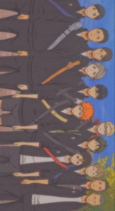 KARASUNO !! <wallpaper>