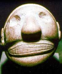 1000+ images about Pre Columbian Caribbean on Pinterest ...
