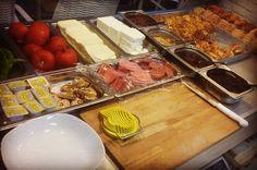 #chef#mekan#loya#kadikoy#food#kahvalti#love#borek#pogaca#pazar#sabah#google#foodart#amazing#good#gutenmorgen#goodmorning#günaydın mutlu pazarlar...  by akarabul