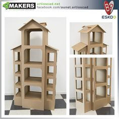 http://www.4makers.com/Detail.aspx?id=2647bb17-d745-4d83-a511-ad26294845be