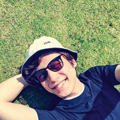 sunglasses_4