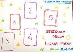 Bianca Adriano: Luna Piena in Acquario: Questa è la Stesura per Te. http://lastradadeitarocchi.blogspot.it/2016/08/luna-piena-in-acquario-questa-e-la.html