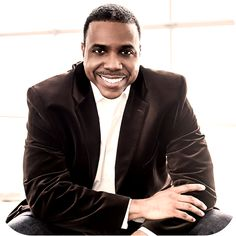 Creflo Dollar Ministries for Kindle Fire Phone / Tablet HD HDX Free - http://www.kindle-free-books.com/creflo-dollar-ministries-for-kindle-fire-phone-tablet-hd-hdx-free
