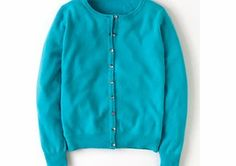 Boden Cashmere Crew Cardigan, Light Weve made our cashmere crew even softer this season and dipped it in 14 life-enhancing hues. Go forth and coddle... http://www.comparestoreprices.co.uk/womens-clothes/boden-cashmere-crew-cardigan-light.asp