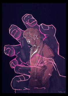 Bruce Banner – Constricted by overthereandbackagain Avenger Time, Anthony Stark, Bruce Banner Hulk, Sitting In A Tree, Marvel Fan Art, Mark Ruffalo, Avengers Movies, Clint Barton, Jeremy Renner