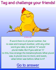 Really Hard Riddles, What Am I Riddles, Riddles To Solve, Word Riddles, Rhyming Riddles, Impossible Riddles, Riddles With Answers Clever, O Enigma, Brain Teasers For Adults