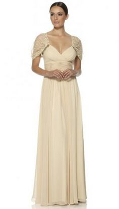 DYNASTY - Margaery Gown hire at Girl Meets Dress Cocktail Dress, Designer Dresses and Prom Dresses rental
